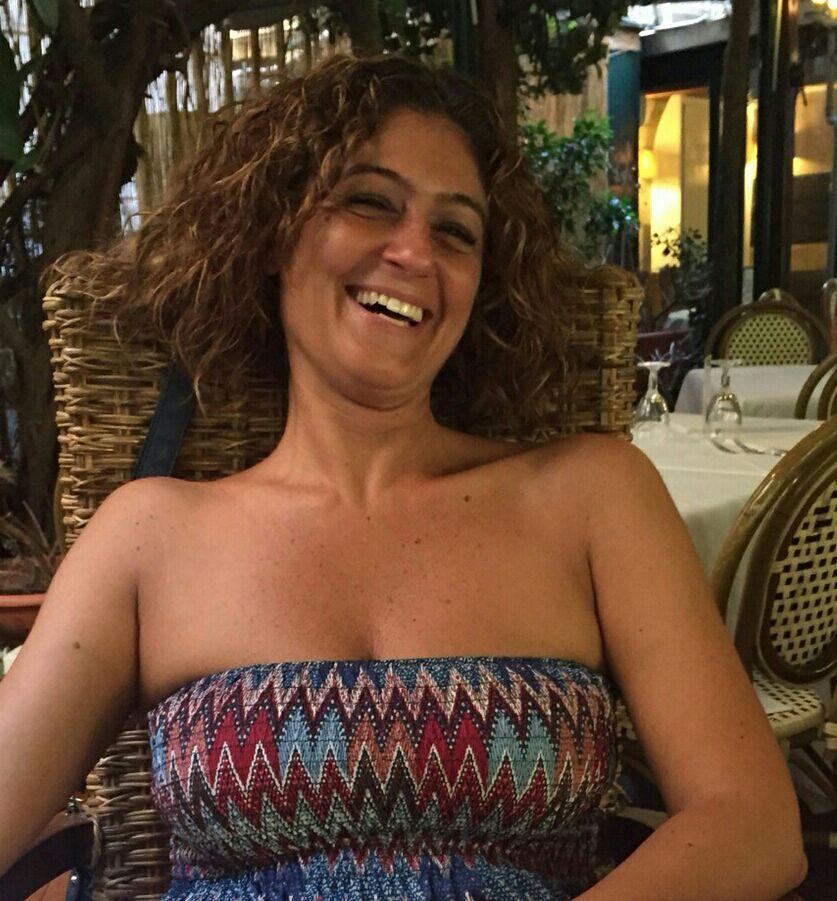 Dott.ssa Vona Marianna psicologa e psicoterapeuta a Roma